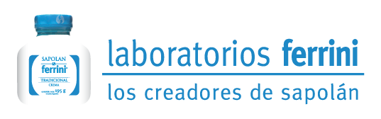 Laboratorios Ferrini