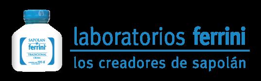 Laboratorios Ferrini