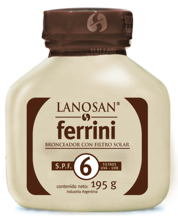 FERRINI_Lanosan