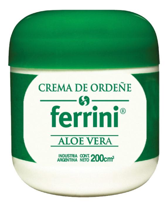 Linea Dermica_CremadeOrdeneAloe_195