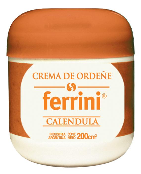 Linea Dermica_CremadeOrdeneCalendula_195