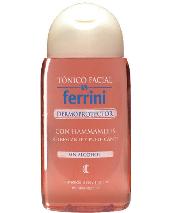 Linea Facial_TonicoFacial_150