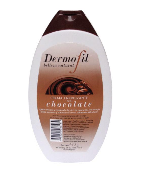 LineaDermofil_Chocolate_470
